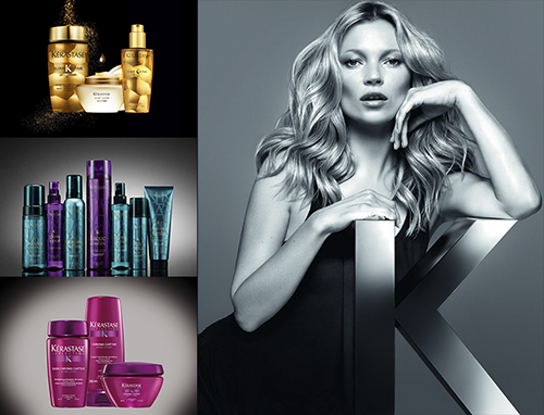 Kerastase-Products-Groups1.jpg