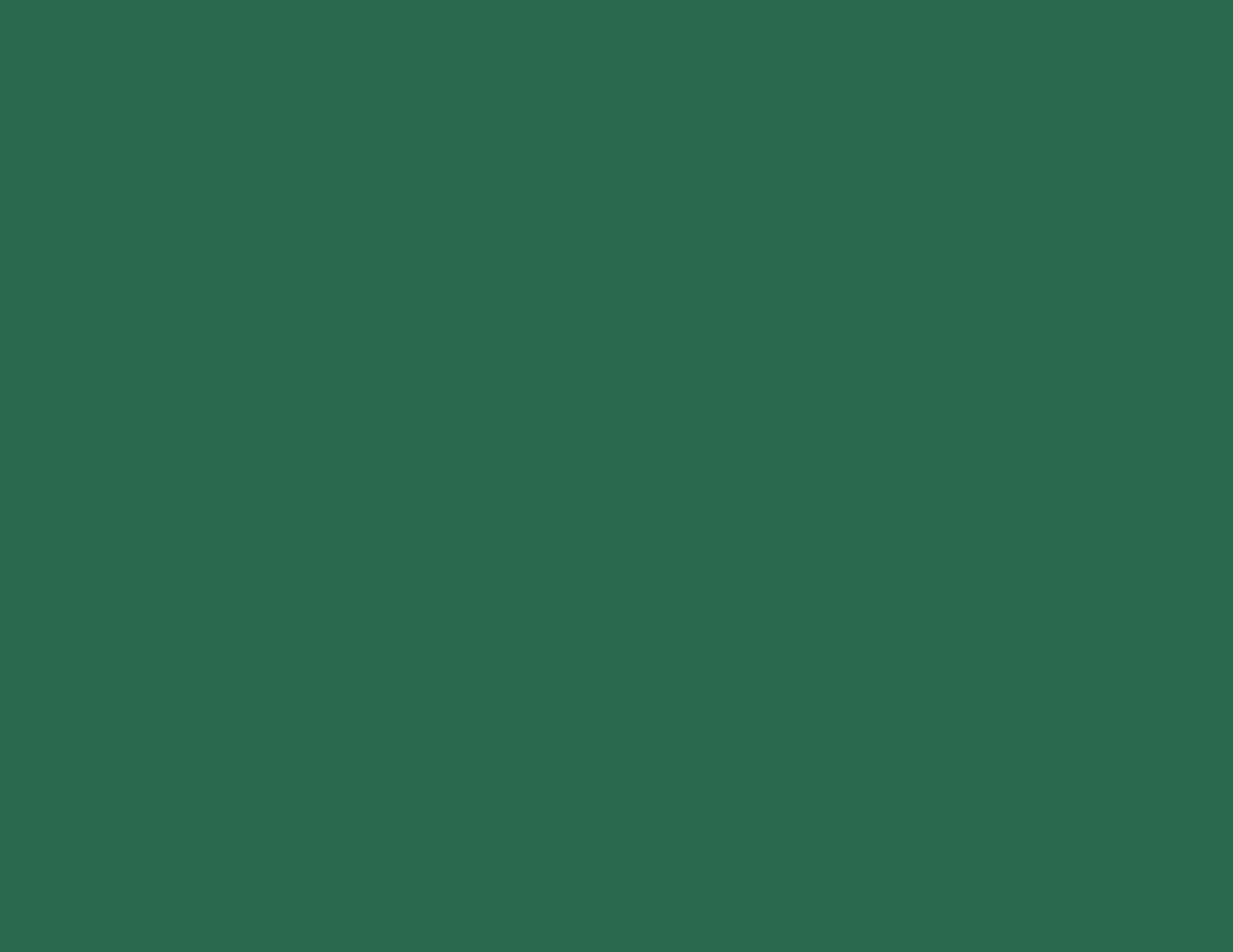 green-01 copy.jpg
