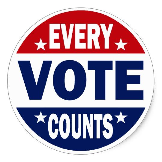 every_vote_counts_classic_round_sticker-r361047c15f0344db9cffaec92e681be5_v9wth_8byvr_540.jpg