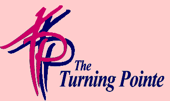 The Turning Pointe has been serving the dance community for over 35 years. - We stock a wide variety of dance supplies for Ballet, Pointe, Tap, Jazz, Ballroom, Clogging, Hip Hop, Praise (Liturgical), Gymnastics and Lyrical. We also carry major name brands in dancewear including Capezio, Bloch, Mirella, Freed, Motionwear, Eurotard, Grishko, So Danca and many more. Our staff is fully trained and always available to help from the Tiniest Tot to the Professional Dancer. Whether it's for dance classes, school shows, competition, or just for fun, we have the dance supplies and shoes for you!