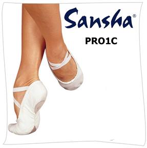 Sansha 1CPro