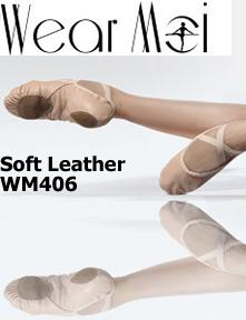 Wear Moi WM406