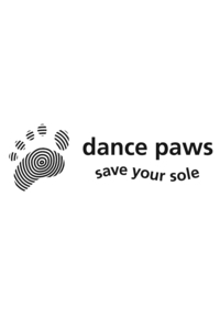 Dance Paws