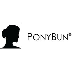 PonyBun