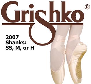 Grishko2007Logo288.jpg