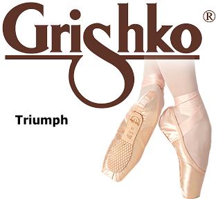 GrishkoTriumphLogo288.jpg