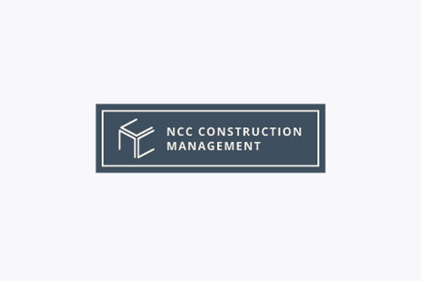 NCC CONSTRUCTION MANAGEMENT I've worked with Paulette from NCC for many years on projects in Montauk and I've been constantly impressed with their skill level and dedication on all projects. They treat you like family, not a client. We partnered with them on all construction needs to transform the house to our dream beach retreat. They brought our vision to life   Learn more here
