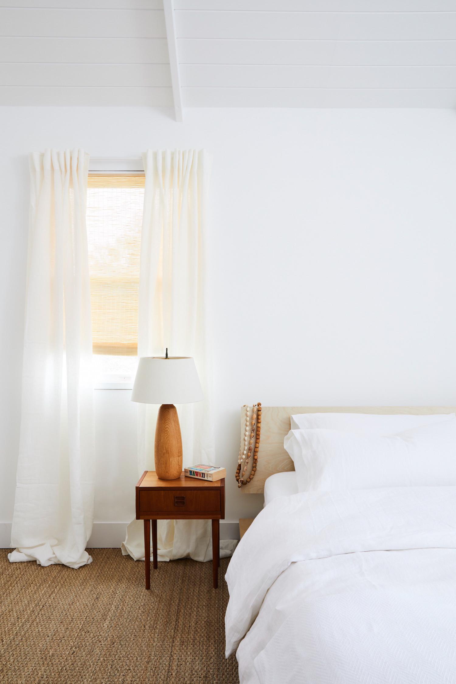CORRECTED McKinely_Bungalow_Bedrooms_004.jpg