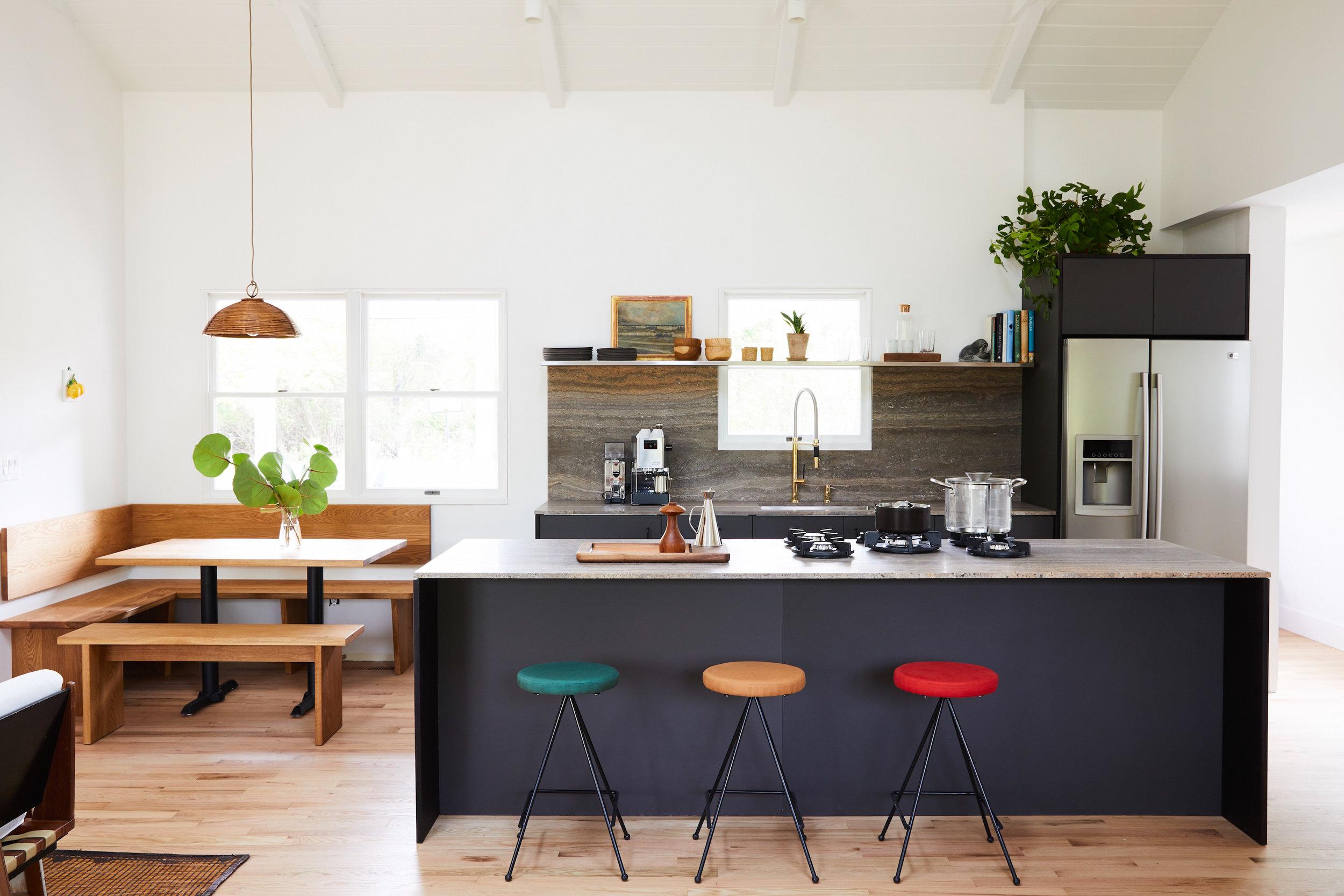 McKinely_Bungalow_Kitchen_022.jpg