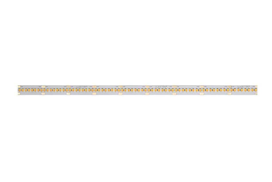 LUCETTA LIGHTING Lucetta Lighting is highly sophisticated with a beautiful quality of light and immacuately designed fixtures that can be used in all sorts of applications.    Learn more here