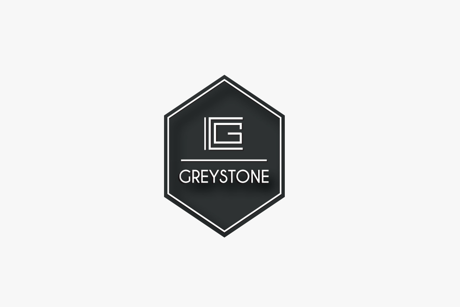 GREYSTONE I've worked with Paulette from NCC for many years on projects in Montauk and I've been constantly impressed with their skill level and dedication on all projects. They treat you like family, not a client. We partnered with them on all construction needs to transform the house to our dream beach retreat. They brought our vision to life