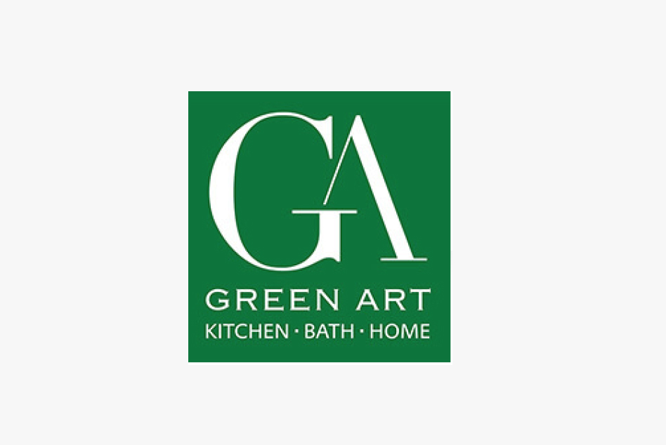 GREEN ART PLUMBING Green Art was key in helping us get some of our favorite partners shipped out to Montauk. They provide homeowners with the easiest selection process along with personal attention and dedication from start to finish. With an unbeatable selection, competitive prices, and superior service, find everything you need for your kitchen, bath, and home at Green Art!