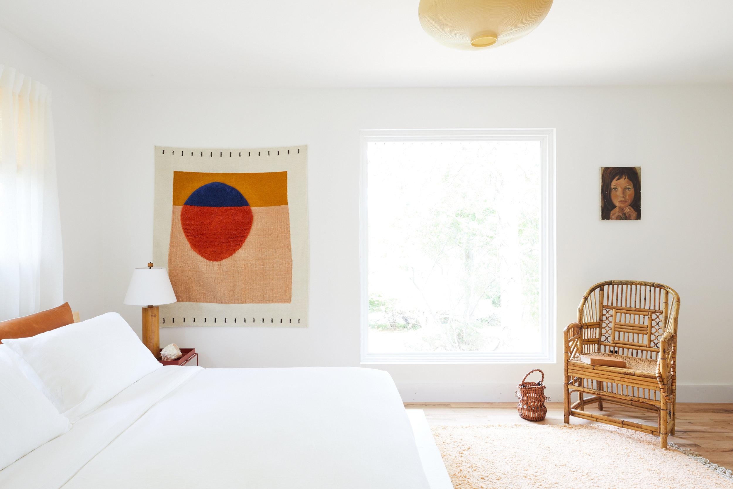 Bungalow#2_Bedroom_3_012.jpg