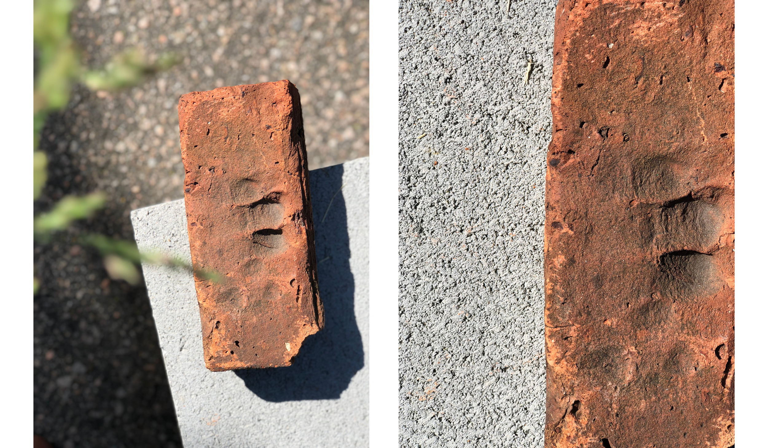 BrickPhotos.jpg
