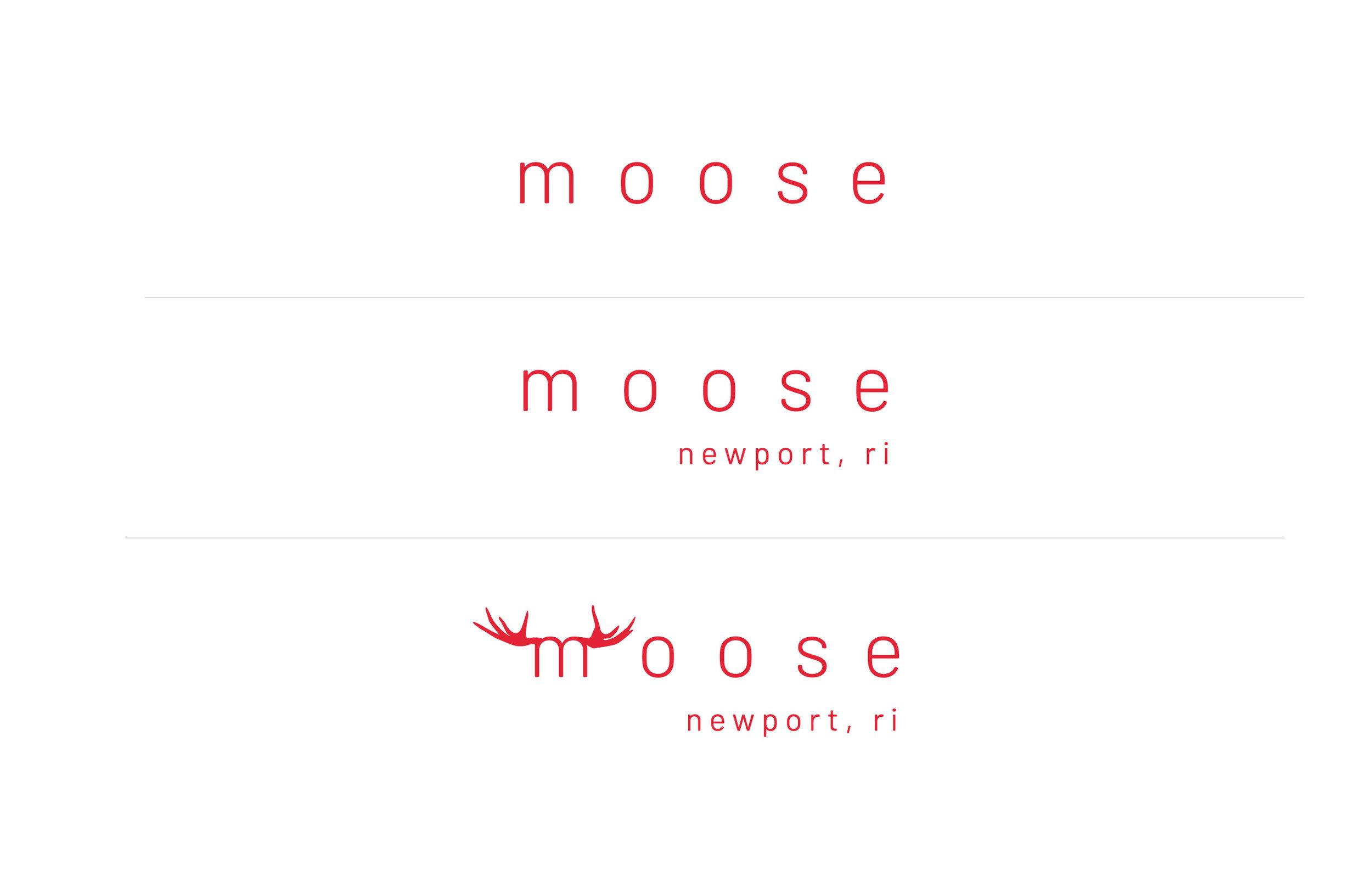 Moose_Logo_5.jpg
