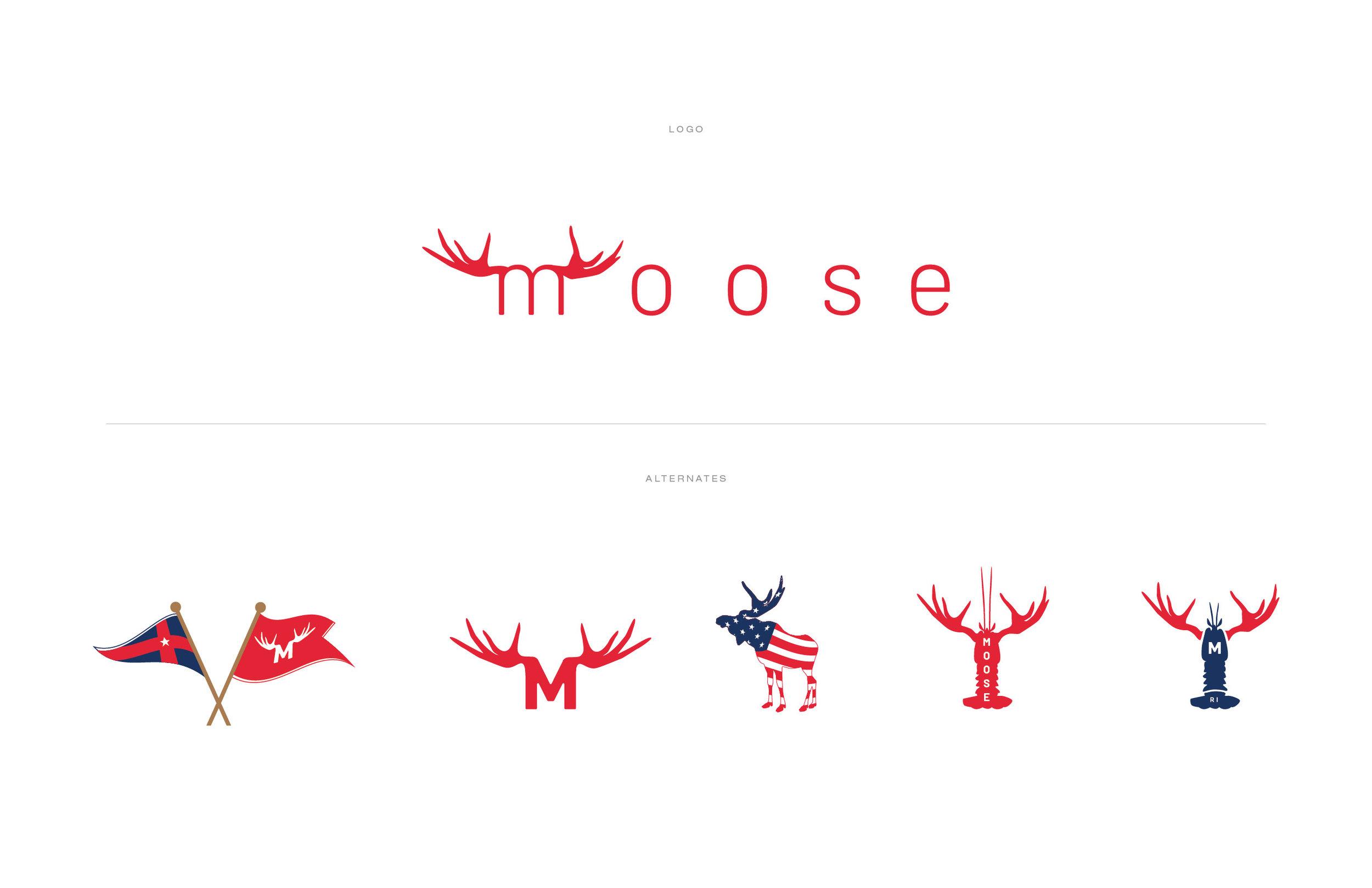 Moose_Logo_6.jpg