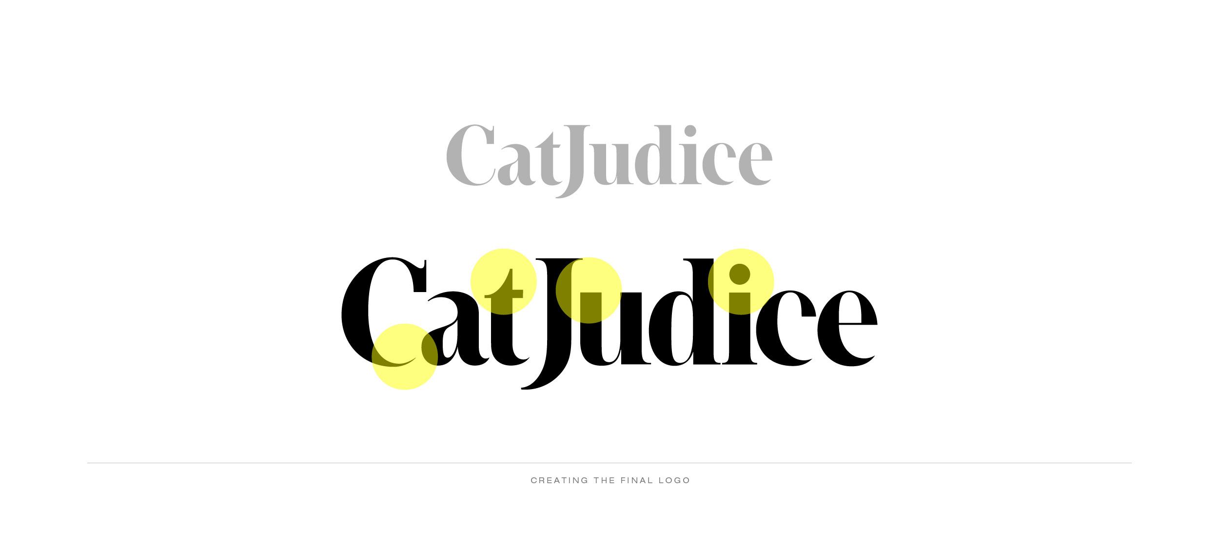 CJ_FlatFile4.jpg