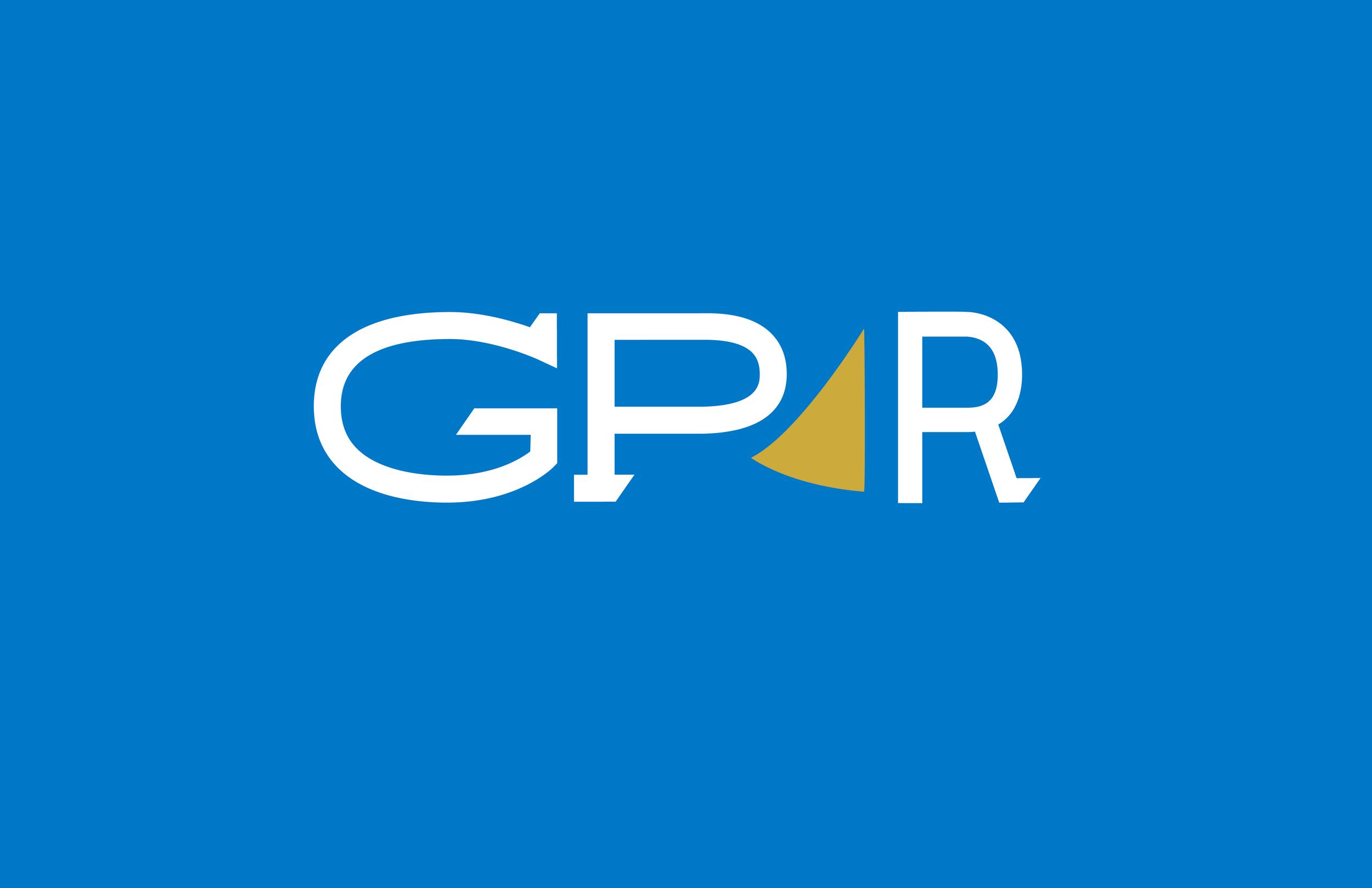 GPR_BrandBook_v414.png