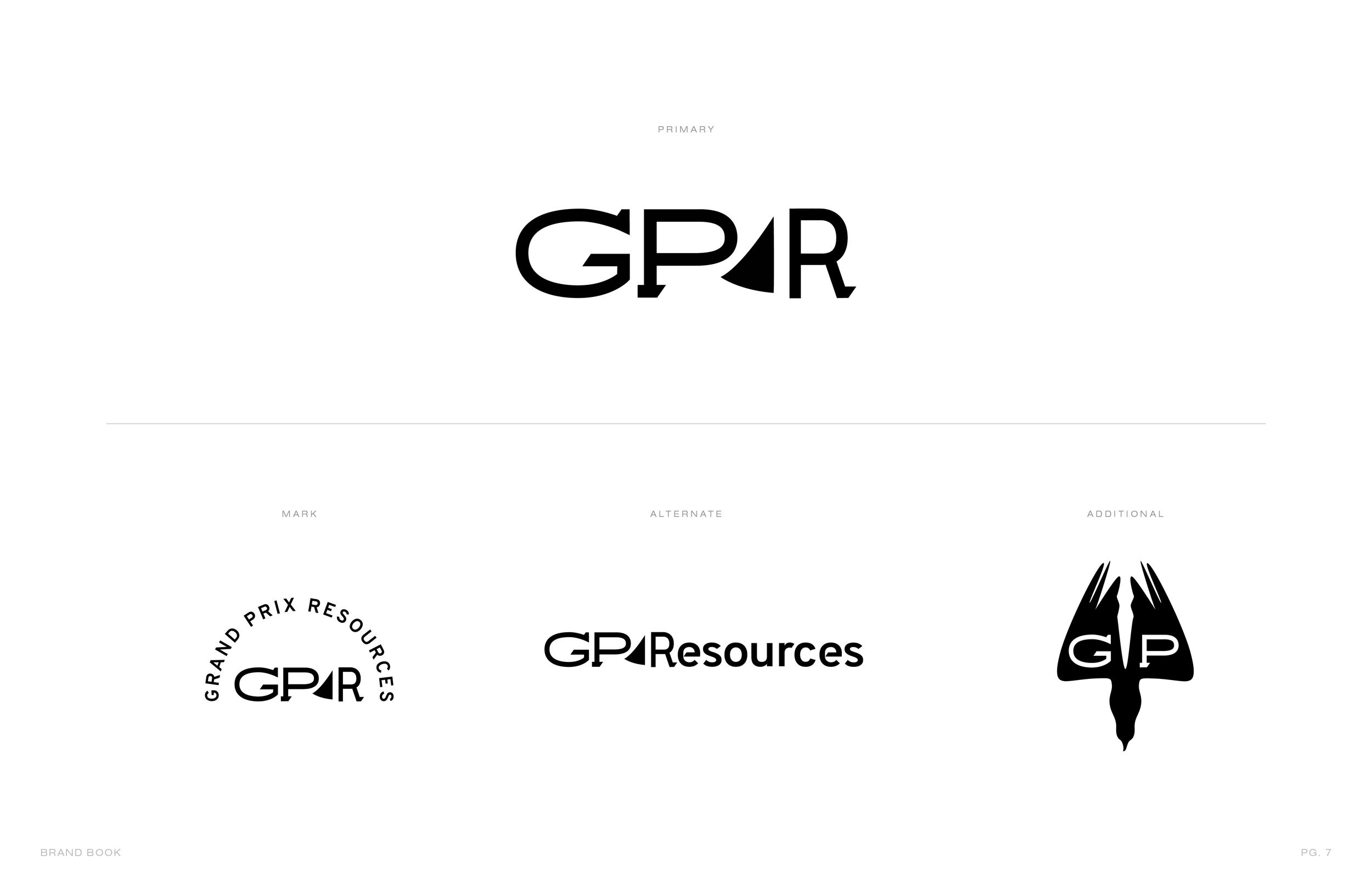 GPR_BrandBook_v47.png