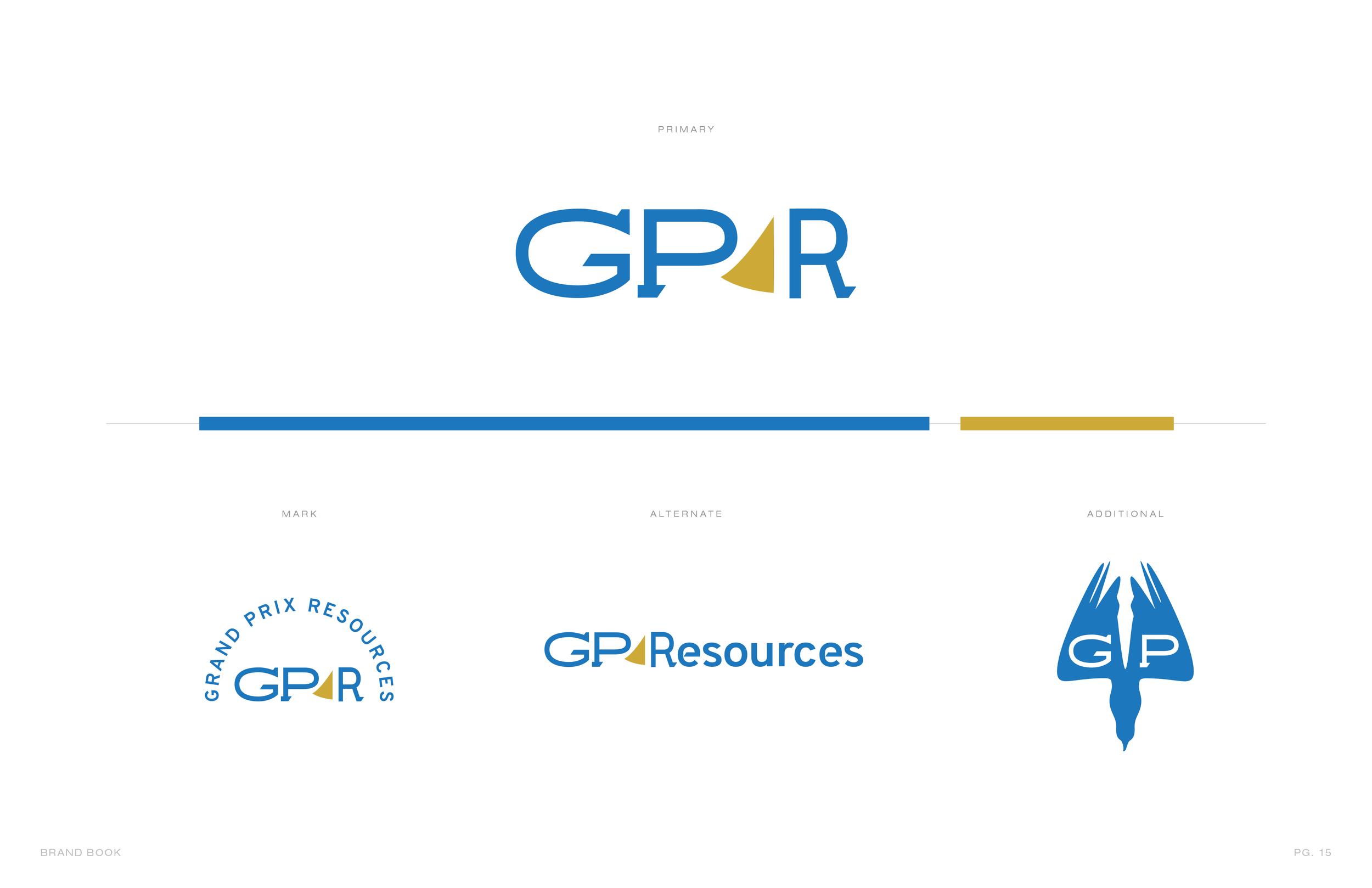 GPR_BrandBook_v415.png