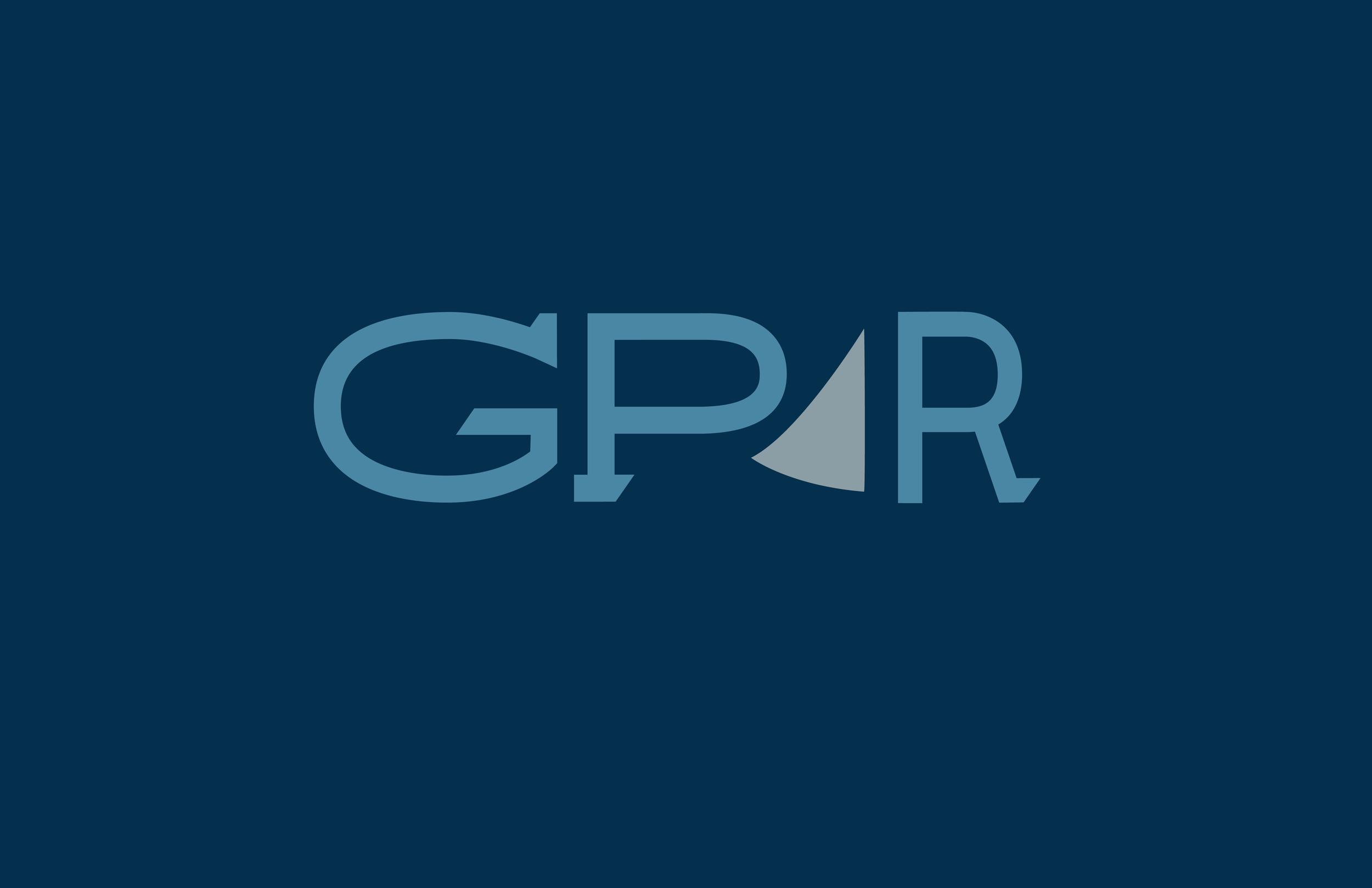 GPR_BrandBook_v416.png