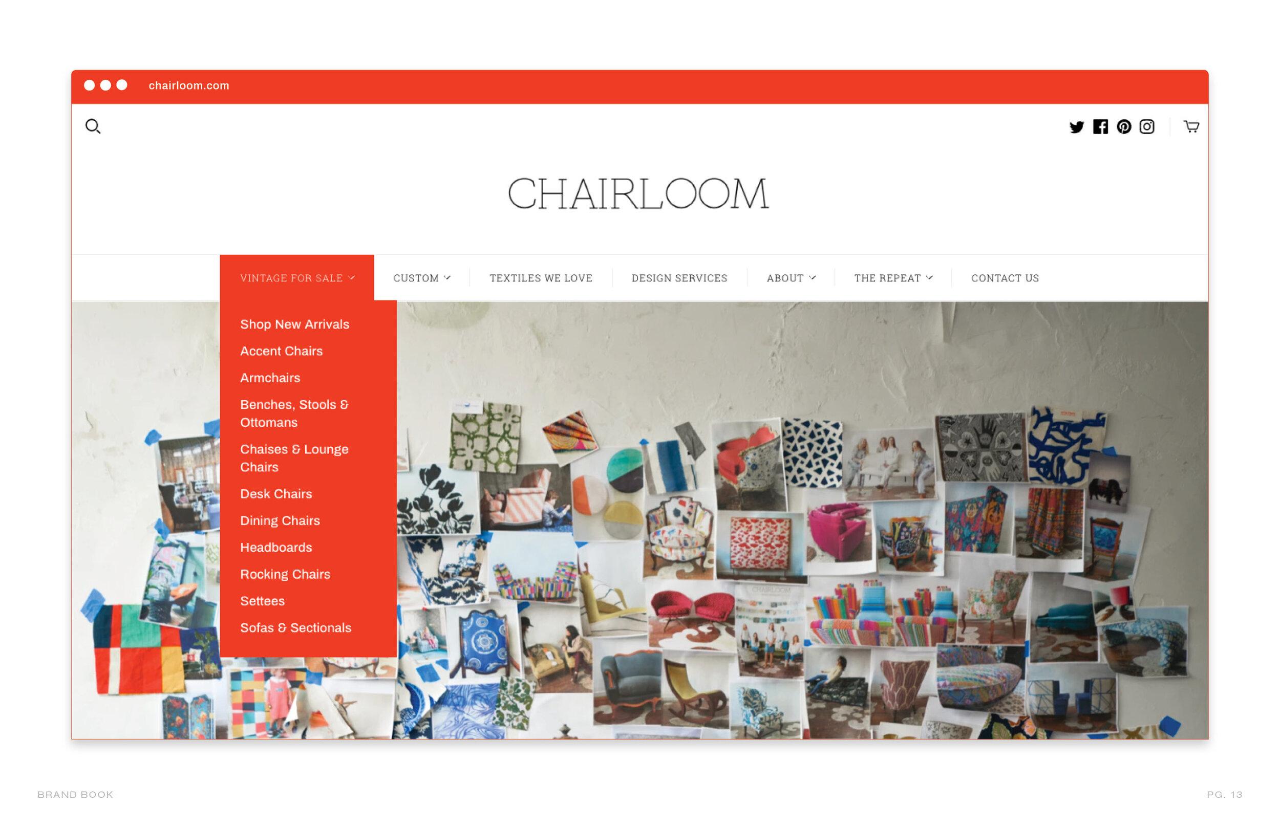 Chairloom_BrandBook_13.jpg