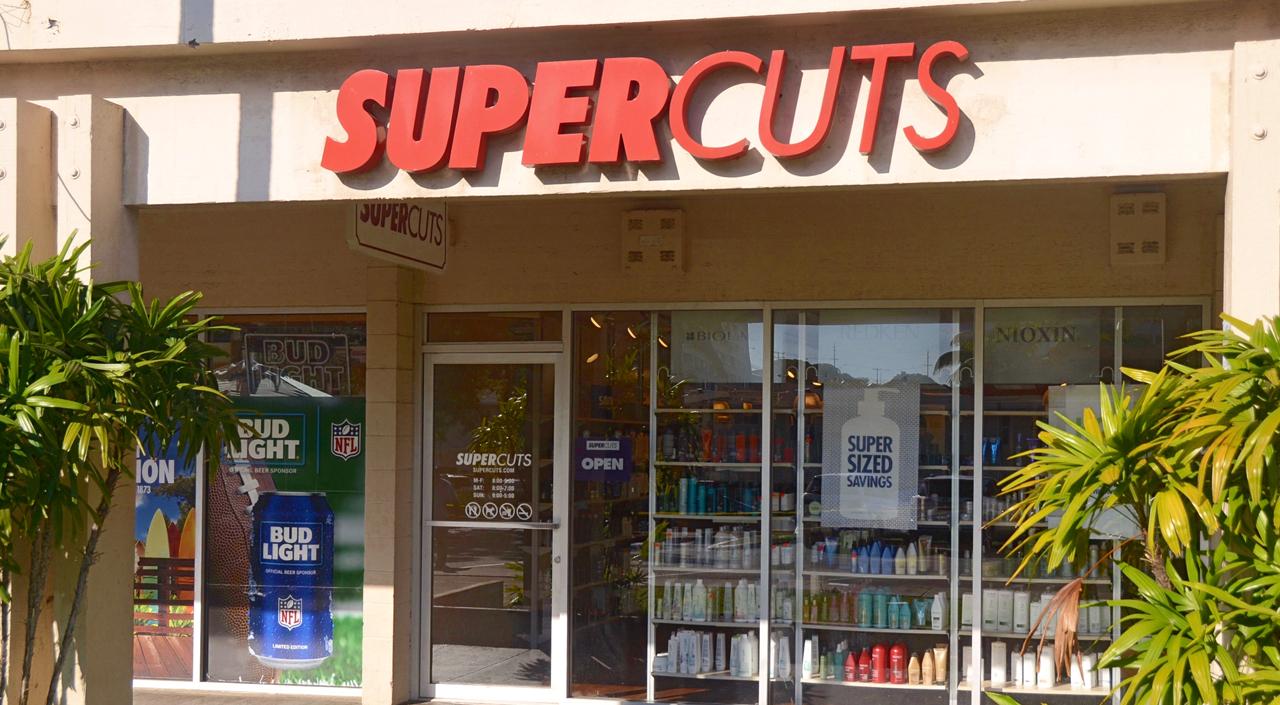 Supercuts.jpg?format=1500w