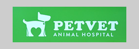 PetVet Animal Hospital