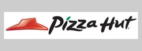 Pizza Hut Hawaii