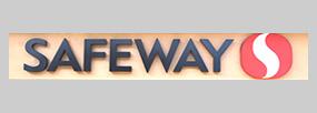 Safeway Hawaii