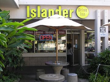 islander.jpg