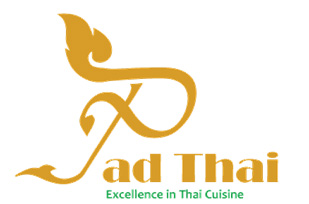 pad-thai-honolulu-hawaii.jpg