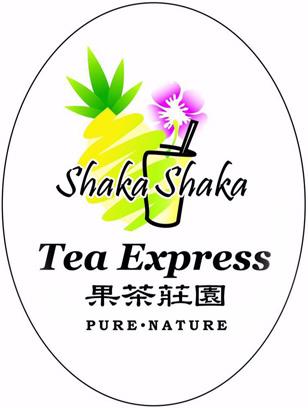 ShakaShakaTeaExpressLogo1.jpg