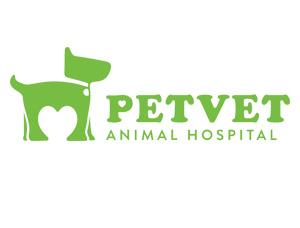 veterinarian-in-honolulu-hi-petvet-animal-hospital1.jpg