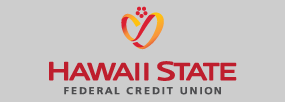 HSFCU-sl.png