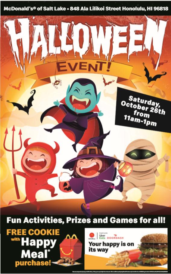 SLSC Halloween Poster mcdonalds.jpg