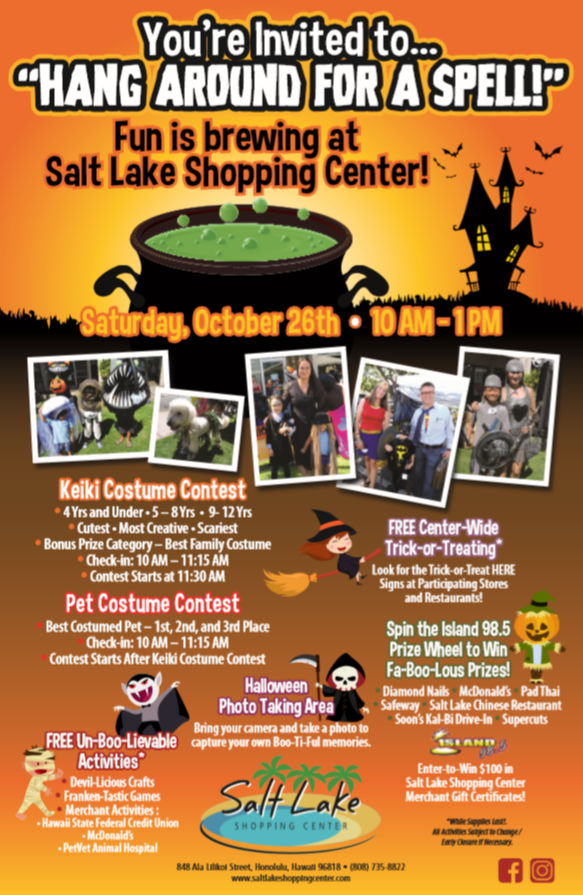 SLSC Halloween Poster.jpg