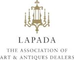 LAPADA logo 10.jpg