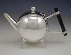 christopher dresser teapot.jpg