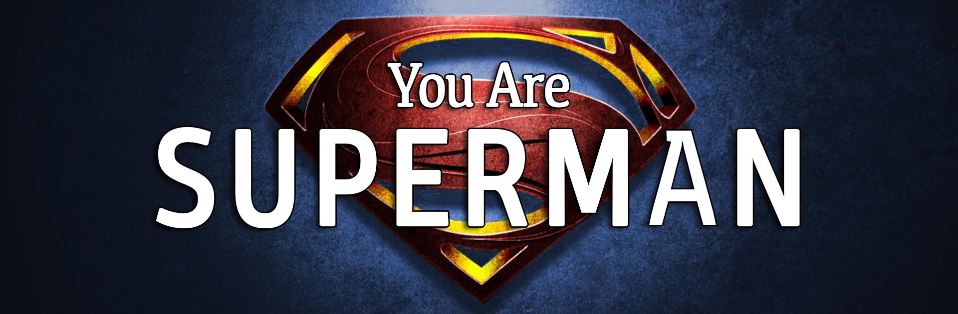 RESULT - Superman BANNER FINAL.jpg
