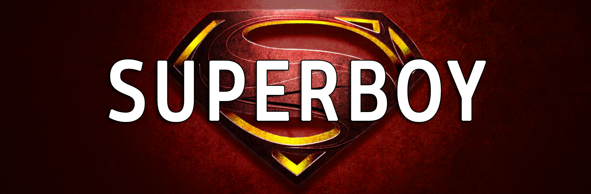 MINI BANNER - 03 Superboy.jpg