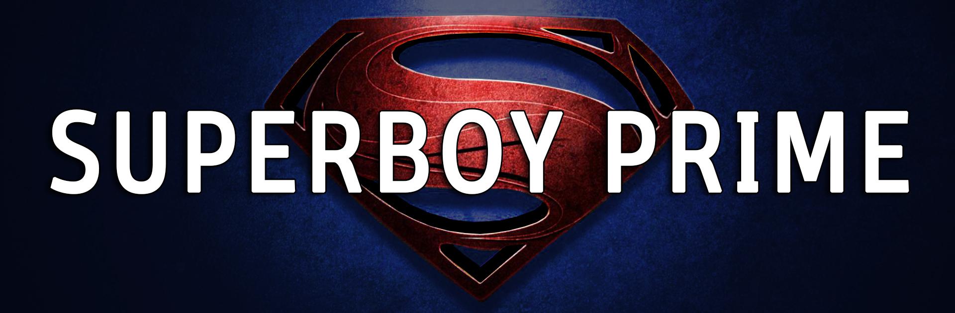 MINI BANNER - 11 Superboy Prime.jpg