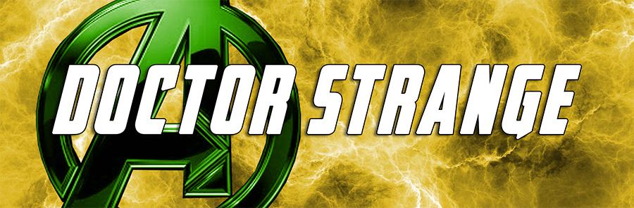 MINI - 06 Doctor Strange SM.jpg