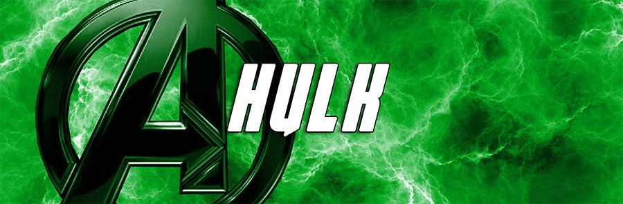 MINI - 10 Hulk SM.jpg