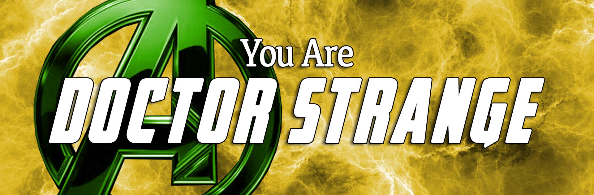 BANNER - 06 Doctor Strange.jpg