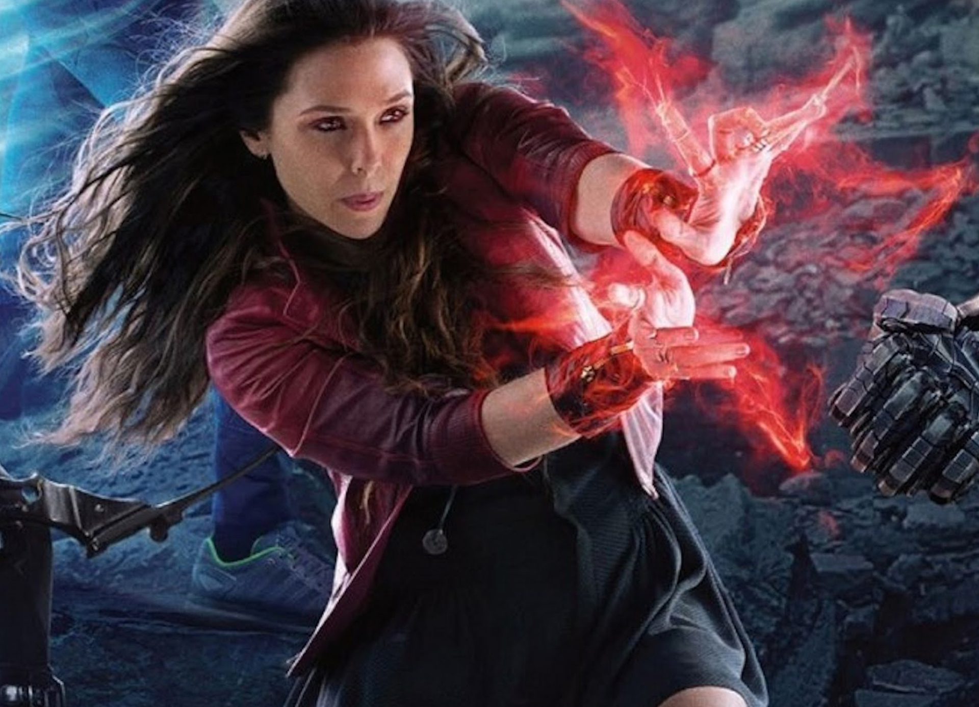 CHAR - 11 Scarlet Witch 6.jpg