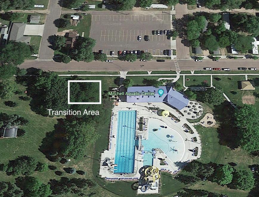 MAC Triathlon Transition Area.png