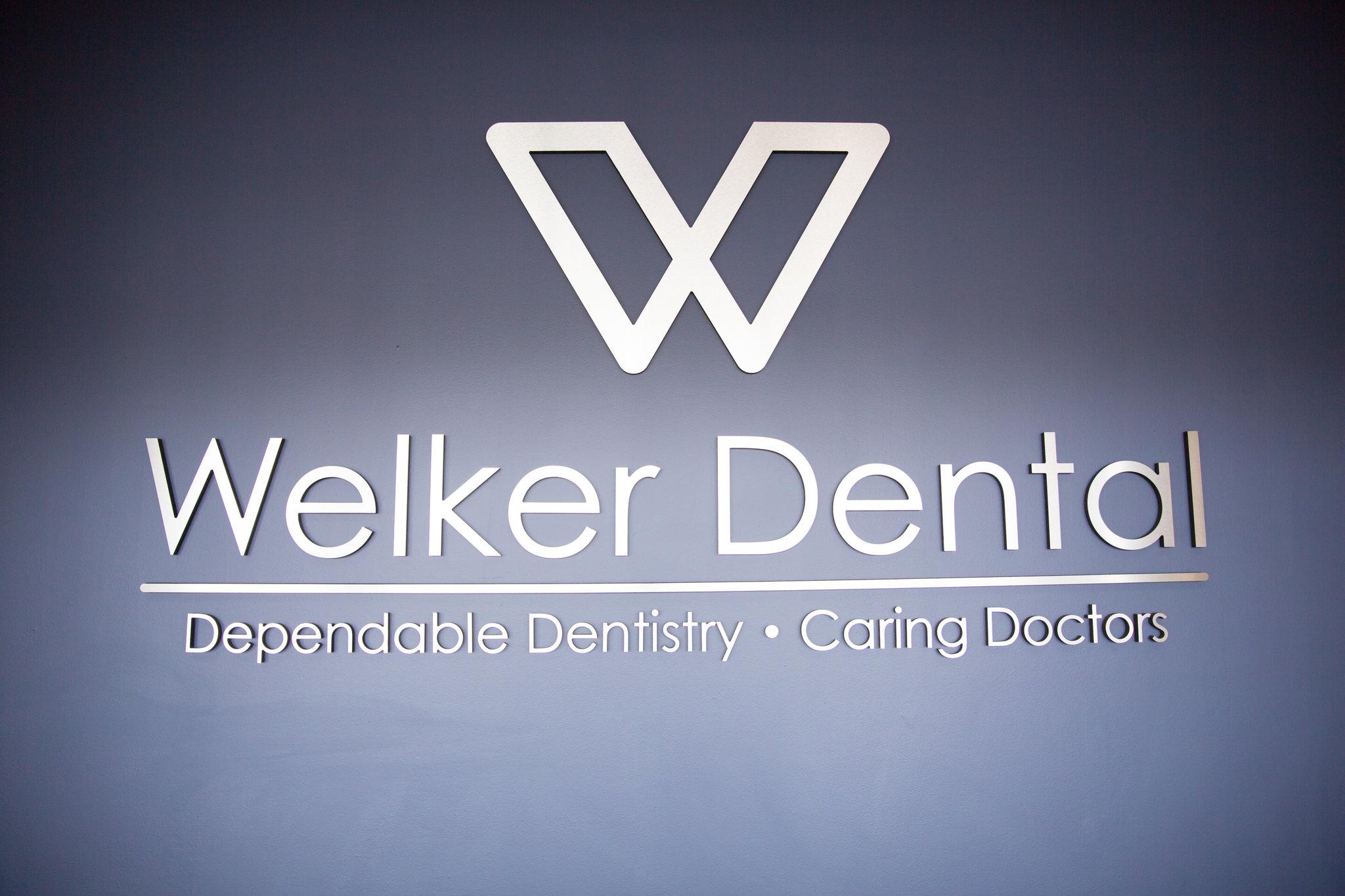 Welker-Dentistry-Office-sign.jpg