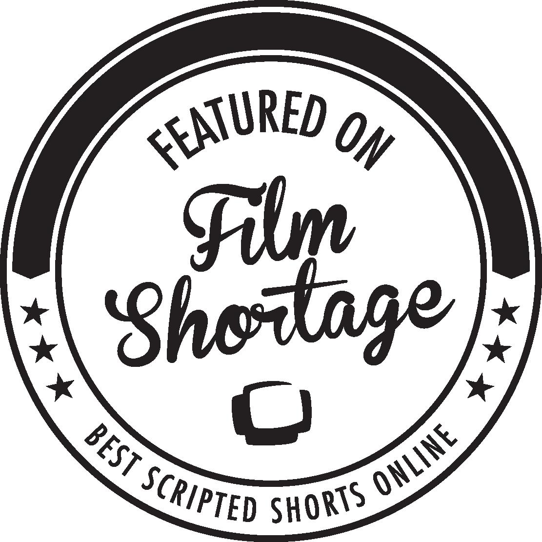 Film-Shortage.png