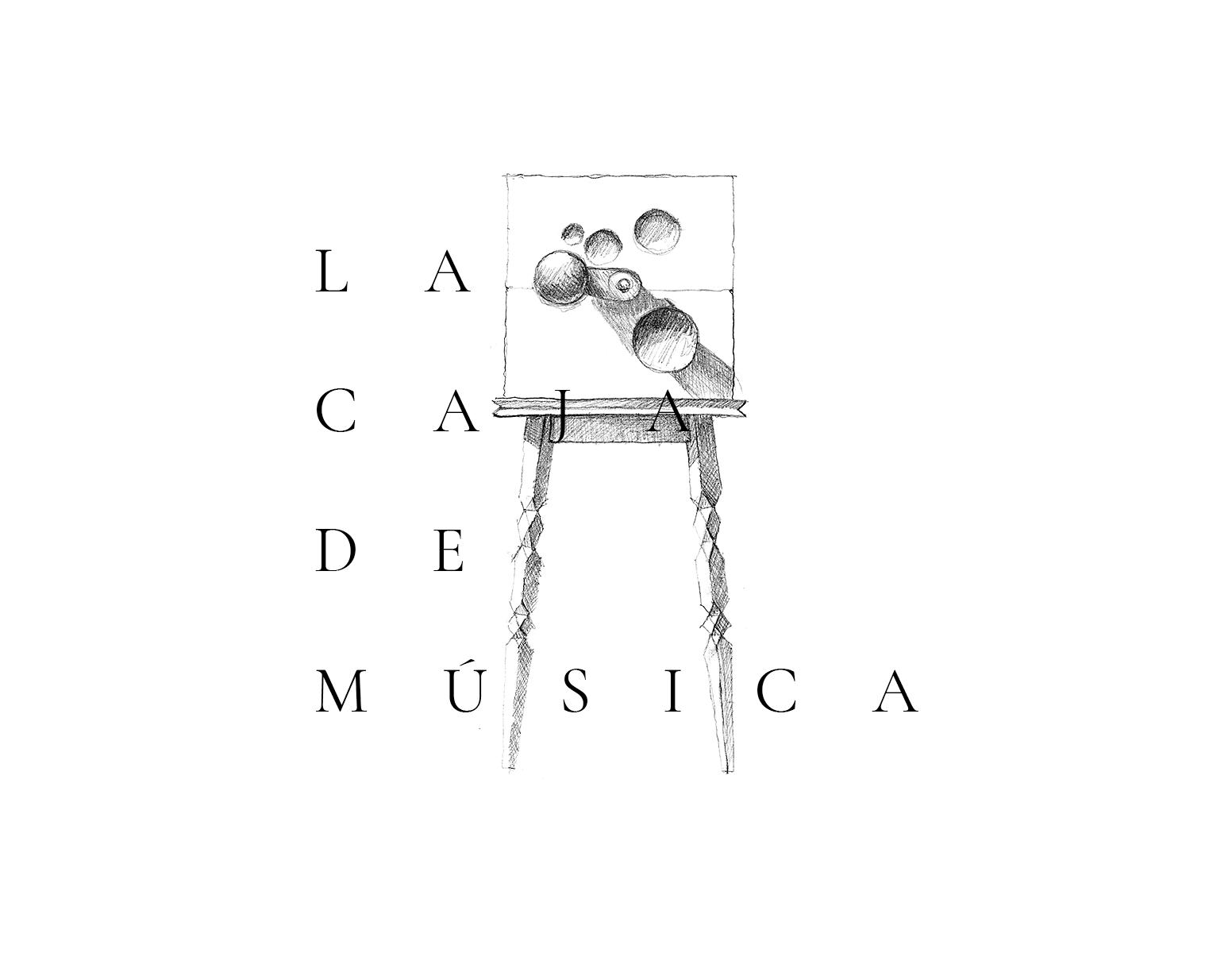Ceremonia-Caja_de_Musica.png